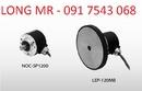 Tp. Hồ Chí Minh: Bộ mã hóa (Encoder) NOC SP-1200 và LEP-120MB_Đại lý Nireco Vietnam_TMP Vietnam CL1687062