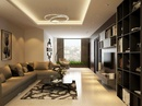 Tp. Hà Nội: Chủ nhà bán chung cư cao cấp Thăng Long Victory, căn 2 ngủ, nội thất đẹp, giá rẻ CL1689289P6