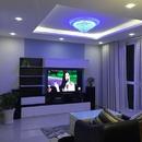 Tp. Hồ Chí Minh: p### Bán Rẻ căn hộ Belleza, Quận 7 CL1685713
