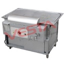 Tp. Đà Nẵng: bếp Teppanyaki bằng điện tại đà nẵng CL1699423P7