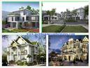 Tp. Hồ Chí Minh: Dự án Nine South Estates của chủ đầu tư dự án VinaCapital Việt Nam CL1687880P10