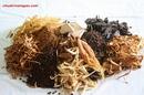 Tp. Hồ Chí Minh: Những cách thải độc gan thận hiệu quả CL1688405P4