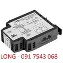 Tp. Hồ Chí Minh: Bộ điều phối tín hiệu_IAMS Signal Conditioner_Đại lý Redlion Vietnam_TMP Vietnam CL1687062