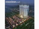 Tp. Hà Nội: vì sao nên mua chung cư Thanh xuân complex CL1687880P10