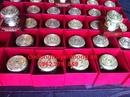 Tp. Hồ Chí Minh: Nơi sản xuất quà tặng tranh đồng trống đồng việt nam quà lưu niệm làm bằng đồng CL1646931