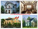 Tp. Hồ Chí Minh: Dự án Nine South Estates thể hiện những thiên đường sống lý tưởng CL1687756P8