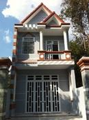 Tp. Hồ Chí Minh: Nhà riêng mới- đẹp Đường Chiến Lược (3. 2mx12m) giá tốt CL1688027P10