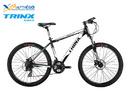 Tp. Hà Nội: Xe đạp thể thao Trinx M600 RSCL1702080