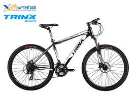 Xe đạp thể thao Trinx M600