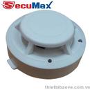 Tp. Hà Nội: Đầu báo khói không dây dùng độc lập SecuMax SM- P11 CUS58294