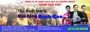 Tp. Hồ Chí Minh: đừng bán hàng khi bạn không giỏi chốt sale CL1675823