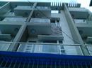 Tp. Hồ Chí Minh: Nhà Bán 252/ 20 PVChiêu, P9, GV, Hẻm 4m, 4 x 14m, 1 trệt + 3 Lầu, 4PN, Tây Nam CL1687756P8