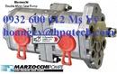 Tp. Hồ Chí Minh: Máy bơm Marzocchi Micro bánh răng - Ms Vỹ 0932 600 412 CL1677172