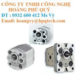Marzocchi VietNam Distributor- Nhà phân phối chính thức tại Việt Nam