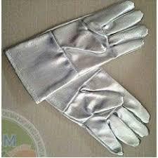 Găng tay chống nhiệt chất lượng ở Bình Dương