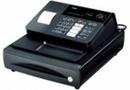 Tp. Cần Thơ: Chuyên cung cấp máy tính tiền Casio Ninh Kiều Cần Thơ CL1699705