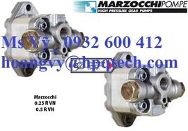 Bơm marzocchi - van Marzocchi - Động cơ Marzocchi