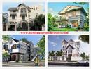 Tp. Hồ Chí Minh: Dự án Nine South Estates quan trọng ở tầm nhìn và sứ mệnh đẳng cấp CL1687756P8