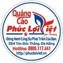 Tp. Đà Nẵng: Nhận thi công bảng hiệu Đại Lý tại Miền Trung. LH: 0905. 117. 441 CL1686936