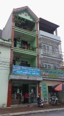 Tp. Hà Nội: Cần bán nhà tại số 15, tổ 12 phường Phúc Đồng, Long Biên, Hà Nội. SDCC CL1687756P8