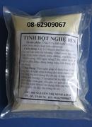 Tp. Hồ Chí Minh: Bán Sản phẩm Chữa Dạ Dày, tá tràng, bồi bổ cơ thể - Tinh bột Nghệ ĐEN CL1685900