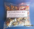 Tp. Hồ Chí Minh: Bán Tam Thất BẮC, loại 1-- bồi bổ , tăNG sức đề kháng, ngừa bệnh tốt CL1685900