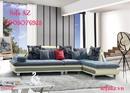 Tp. Hồ Chí Minh: Đóng ghế sofa gỗ cao cấp, bọc ghế quận 4 CL1686205