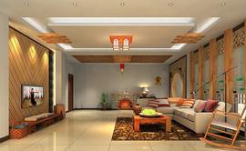 Chuyên thi công cải tạo văn phòng trọn gói tại đà nẵng lh 0905105047