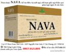 Tp. Hồ Chí Minh: Trà NAVA - thảo dược trị mất ngủ hàng đầu CL1686339