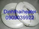 Tp. Hồ Chí Minh: Dây chịu nhiệt CL1687196P11
