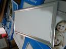 Tp. Hà Nội: Bán đèn led panel tấm mỏng giá phân phối tốt nhất Hà Nội CL1687062