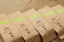 Tp. Hồ Chí Minh: chuyên in hộp giấy các loại, túi xách, túi giấy kraft cafe, điều, nghệ, tiêu, foder, CL1072651P10