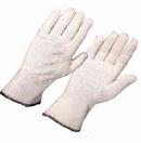 Tp. Hồ Chí Minh: Bán găng tay chống tĩnh điện dệt kim màu trắng tại Hà Nội CL1692974P5