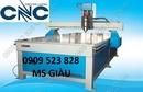 Tp. Hồ Chí Minh: Máy CNC 1325 cắt vách ngăn đục tranh 2 D, 3 D giá rẻ CL1686872P4