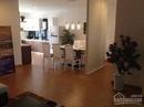 Tp. Hà Nội: c*** Chủ đầu tư Coma 6 chính thức phân phối căn hộ chung cư Dream Town CUS53304