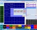 Tp. Cần Thơ: Tư vấn lựa chọn phần mềm bán hàng phù hợp cho quán tại Cần Thơ CL1686872P4