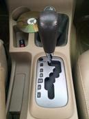 Tp. Hồ Chí Minh: Bán xe Toyota Fortuner 2. 7 4x4 AT 2011, 729 triệu, giá rẻ CL1686389