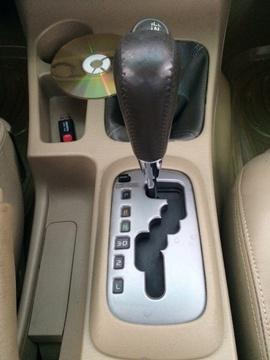 Bán xe Toyota Fortuner 2. 7 4x4 AT 2011, 729 triệu, giá rẻ