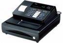 Tp. Cần Thơ: Máy tính tiền dùng in bill cho quán cafe tại Cần Thơ CL1688743P8