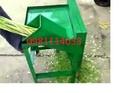 Tp. Hà Nội: Bán máy thái chuối, băm cỏ, cắt cỏ giá rẻ nhất, giao hàng toàn quốc CL1688743P8