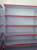 Tp. Hồ Chí Minh: kệ siêu thị, kệ đơn áp tường giá rẻ CL1686143