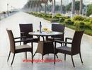 Tp. Hồ Chí Minh: giảm giá số lượng lớn bàn ghế cà phê tồn kho giá chỉ 195. 000 CL1686143