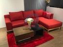Tp. Hồ Chí Minh: Mẫu bàn sofa gỗ HDF đã thực hiện tại Giang Thanh Long CL1701090