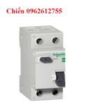 Tp. Hồ Chí Minh: aptomat chống giật schneider từ 6a-40a 6ka giảm 36% CL1687062