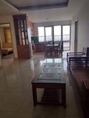 Tp. Hà Nội: l^*$. Cho thuê căn hộ chung cư C37_lê văn lương-đầy đủ nội thất- giá CL1670356