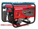 Tp. Hà Nội: Địa chỉ bán máy phát điện uy tín nhất tại hà nội CL1688743P8