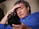 Tp. Hà Nội: Dấu hiệu bệnh viêm tiền liệt tuyến ở nam giới là sao CL1700237