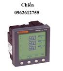 Tp. Hồ Chí Minh: Đồng hồ điện tử schneider PM5350 giảm 50% CL1687196P11