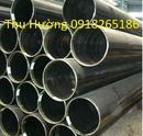 Tp. Hà Nội: . Ống thép hàn phi 90 chất lượng cao CL1691016P11