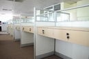 Tp. Hà Nội: g^*$. Chính chủ cho thuê văn phòng diện tích 46m2 đầy đủ nội thất, miễn phí CL1702633